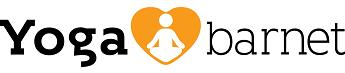 Specialist i yoga-træning for børn og unge med tegn på stress, angst, indlæringsvanskeligheder, funktionsnedsætning, depression, diagnoser, handicap (CP, ADHD, Asperger, Autisme), særligt sensitive børn, ekstrem generthed, lavt selvværd, social fobi mv